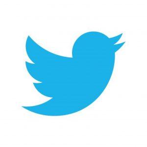 o-twitter-logo-facebook